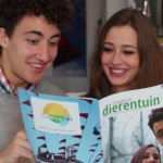 DagjeWeg.NL lanceert een gepersonaliseerd fototijdschrift