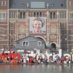 ING: Toerisme grote steun voor Amsterdamse economie; Noord-Holland lift mee