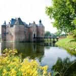 Geen streekpromotie zonder bedrijfspromotie in Rivierenland