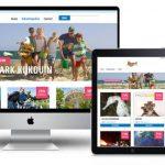 Ticketsplus lanceert nieuw serviceconcept samen met Roompot Vakanties