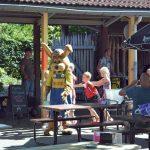 Roompot Vakanties en ROC starten toeristische opleiding
