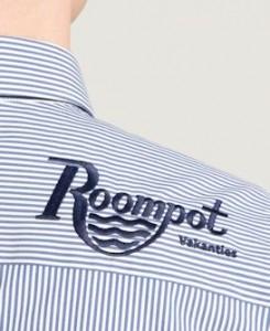 roompot22