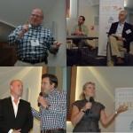 Bouwen van bezoekervaring is teamwork (SATE conferentie, dag 2)