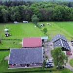 Top 10 Nederlandse campings op Zoover