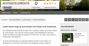 screenshot gelderseroutes