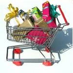 Online verkoopvoorwaarden nog weinig aangepast aan nieuwe wetgeving