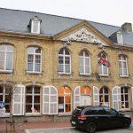 Herdenkingstoerisme Vlaamse Westhoek goed voor 515.000 bezoekers in 2017
