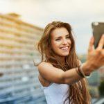 Nu ook solliciteren via Snapchat in Nederland
