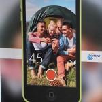 ANWB start met videoreviews voor campings