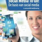 Hoe kun je social media inzetten voor je organisatie?
