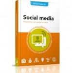 Eerste Hulp voor ondernemers bij Social Media