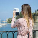 Ontdek nieuwe toeristische hotspots door analyse van twitterbestanden