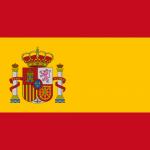 Toerisme uit Spanje zit weer in de lift