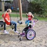 Gezocht: ondernemers met oog voor toegankelijkheid en hart voor samenspelen
