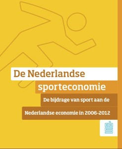 sporteconomie