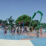 Recreatief aanbod verbetert exploitatie zwembaden
