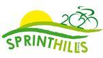 logo Sprinthills