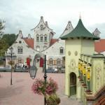 Noord-Holland brengt dagrecreanten in kaart