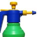 Recreatiesector krijgt uitstel op verbod chemische onkruidbestrijding