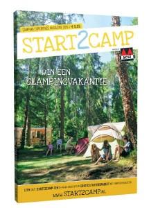 start 2 camp1