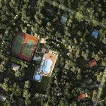Provincie Brabant laat permanente bewoning toe op drie bungalowparken
