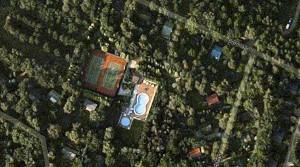 Stille Wille (Google Maps)