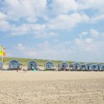 Roompot neemt beheer 90 strandhuisjes over van Landal