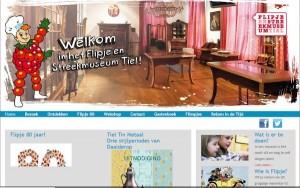 Streekmuseum Tiel behaalde op alle onderdelen de hoogste score