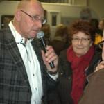 SVR kampeerboeren optimistisch gestemd voor 2011