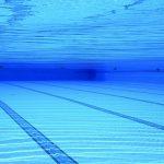 Slechts 20% binnenzwembaden voldoet aan bouwbesluit