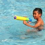 Workshopprogramma Dag van de Zwembadbranche bekend