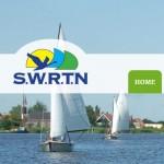 Nieuwe brancheorganisatie voor watersport en recreatie