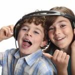 Muziek als marketingmiddel