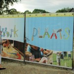 ANWB nomineert Kindercampings van het Jaar