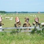 Jebenterzo.nl meest succesvolle campagne ooit voor Texel