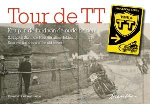 tour TT