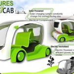 Nieuwe businessconcepten voor de natuur