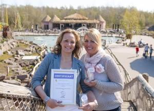 toverland-award