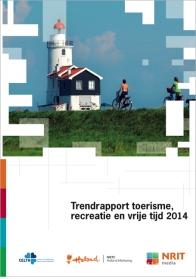 trendrapport toerisme