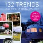 Een overzicht van trends in kamperen en dagrecreatie