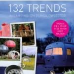Overzicht van trends: 1) in de recreatiesector en 2) de verblijfsrecreatie