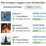 Sociale media steeds belangrijker in toerisme