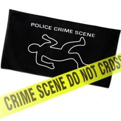 tt crimescene1_2