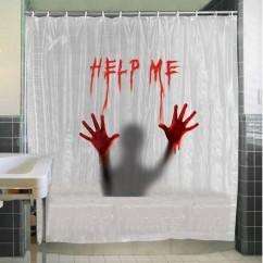 tt help-me-shower-curtain