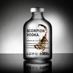 tt scorpion-vodka-11_1