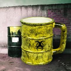 tt toxic-mug