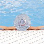 TUI: Belgische vakantieganger boekt steeds vroeger