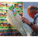 Eerste Duitse vakantiebeurzen blikken positief terug