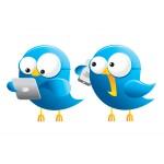 Recreatiebedrijven bouwen fanclub met Twitter
