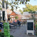 ABN AMRO over musea: kans op verhogen uitgaven eten en drinken